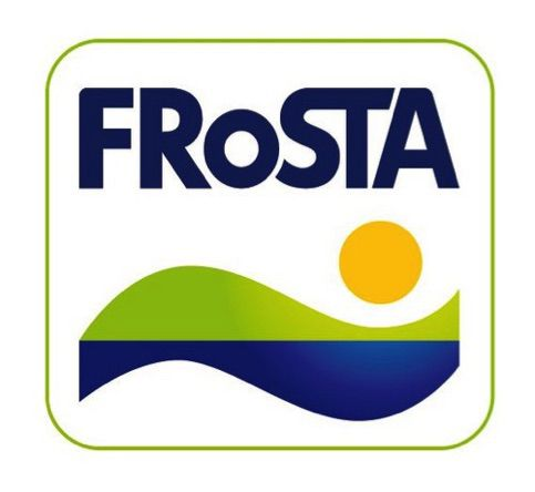 frostacase