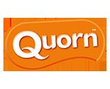 logo_quorn