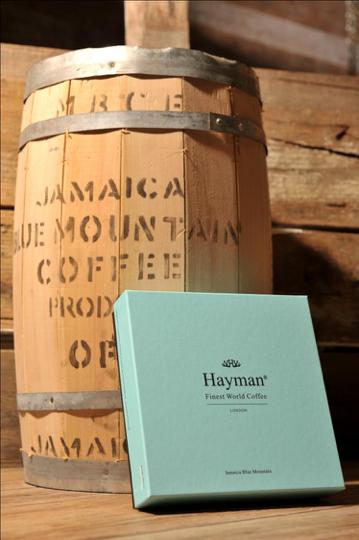 news3-hayman