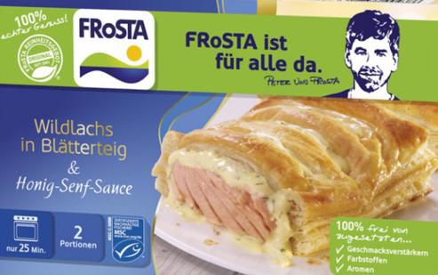 news4-frosta