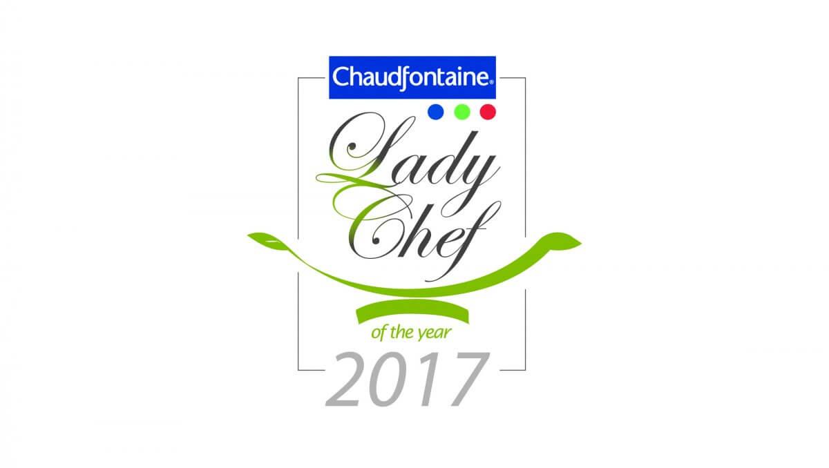 Ladychef_2017_Q