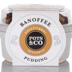 Pots&Co Banoffee