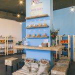 Kettle Store (4)