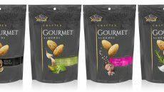 BD Gourmet Range