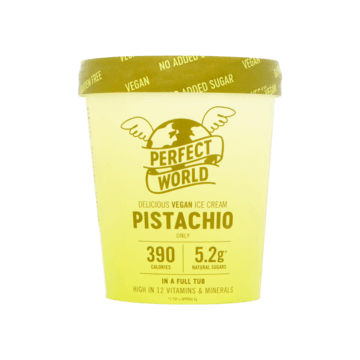 0-201763cup-perfect-world-vegan-ijs-pistachio-500ml.jpg