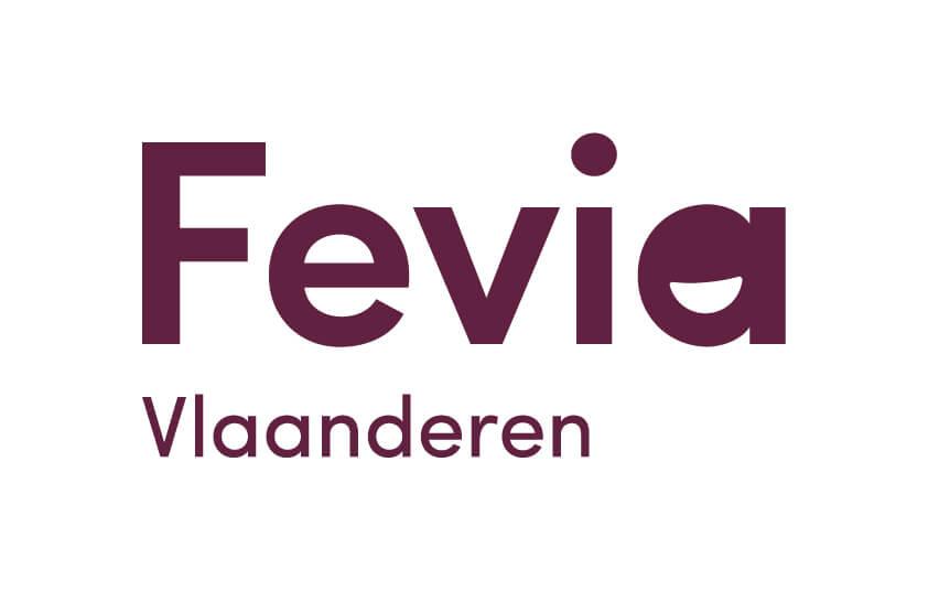 Fevia_VLA-logo-purple-rgb (002)