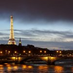 sial-paris-2018-set-to-inspire-the-world-s-food-industry