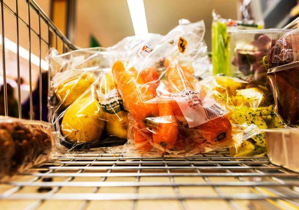food-waste startup france phoenix 10.07.08
