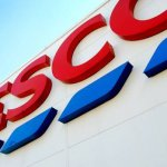 tesco carrefour probe deal