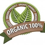 Organic-consumption-associated-with-lower-cancer-risk-French-study_wrbm_large